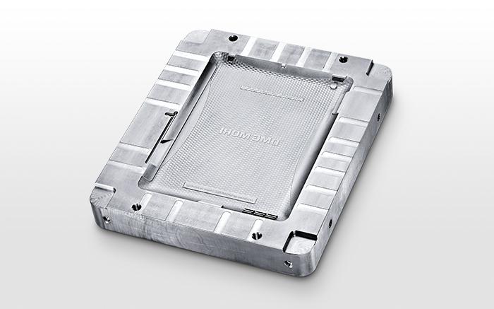 平板電腦蓋模