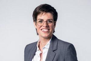 Dr. Petra Schmidt