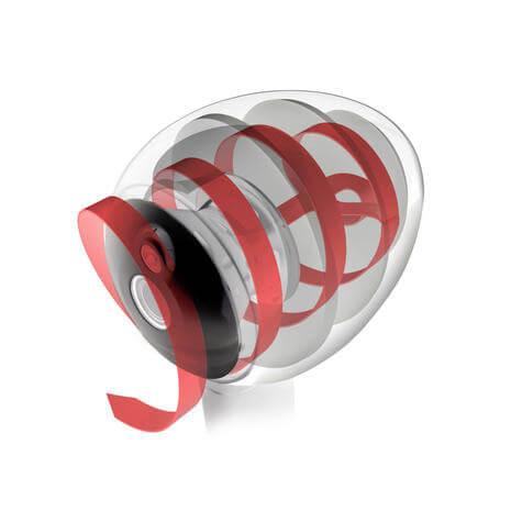 3D列印揚聲器