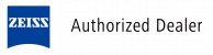 ZEISS-AuthorizedDealer